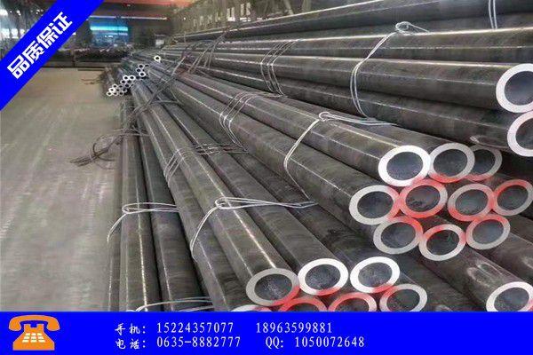 巴彦淖尔五原县冷库铝排管好质量