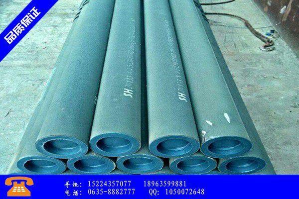 定西通渭县冷库铜管价格达到3个月来新高本周仍以盘整趋强