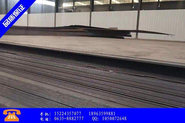 沧州35crmo合金钢板正规专业