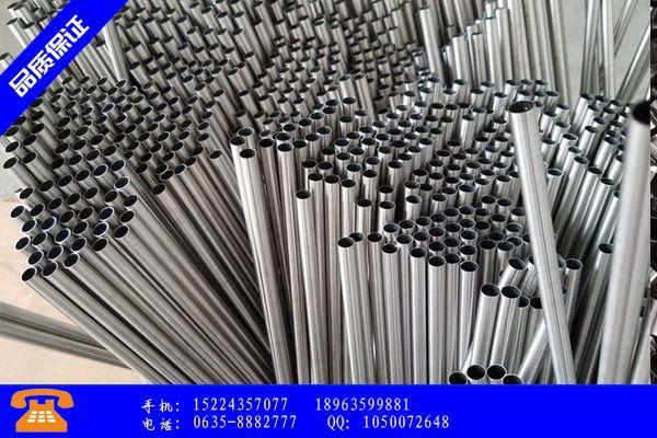 安徽省大口径螺旋焊管价格出货良好 安徽省厚壁大口径焊管