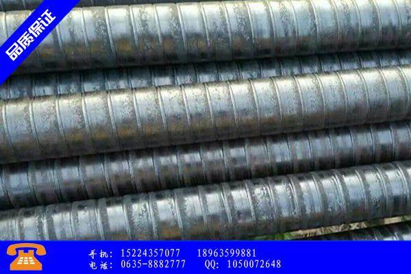 定州25mm钢管|定州10号钢管|定州普通钢管价格供应商资讯