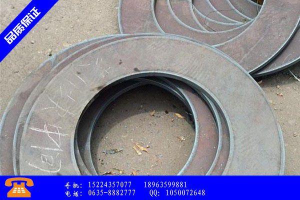 湛江遂溪县手动切割钢管工具近期报价厂家