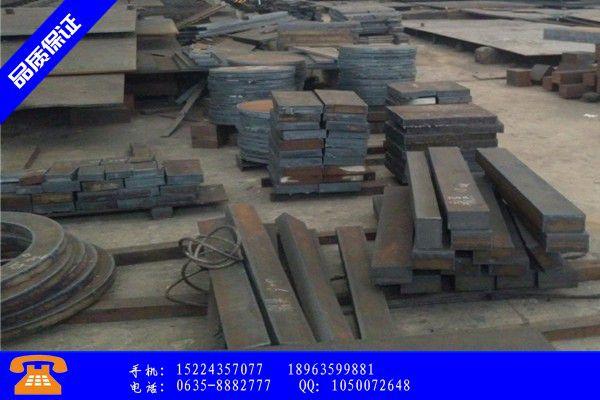 晋州市q345b钢管切割服务周到|晋州市精密钢管切割