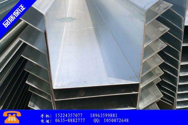 沧州市不锈钢钢复合板新产品|沧州市不锈钢钢板