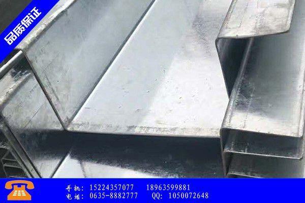 宝鸡凤县普通钢板价格表需求陷入低谷价格下跌