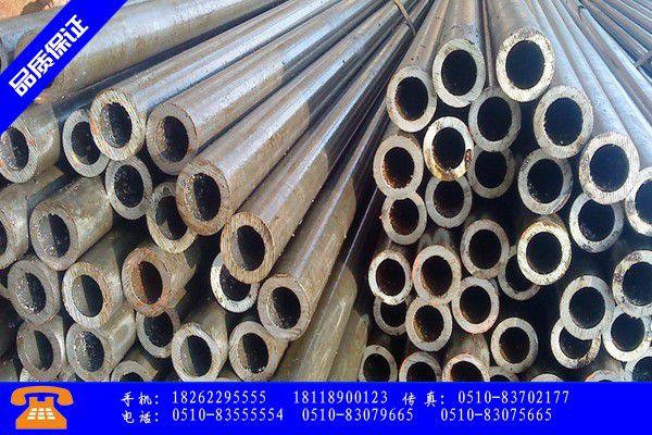 本溪市大钢管信息推荐|本溪市20钢管