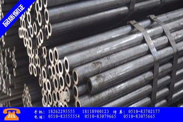 沛县q420c方管|沛县方管钢管|沛县方管5x10品质保证