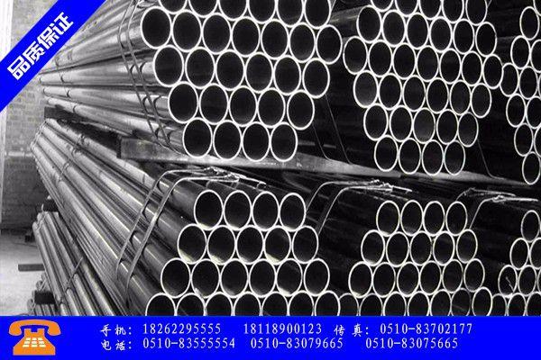 怒江傈僳族自治州支撑用螺旋钢管行业出路|怒江傈僳族自治州610螺旋钢管价格
