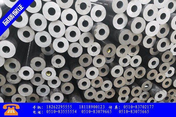 安康岚皋县螺旋焊管今日价格厂家持续挺价市场价格大幅拉涨