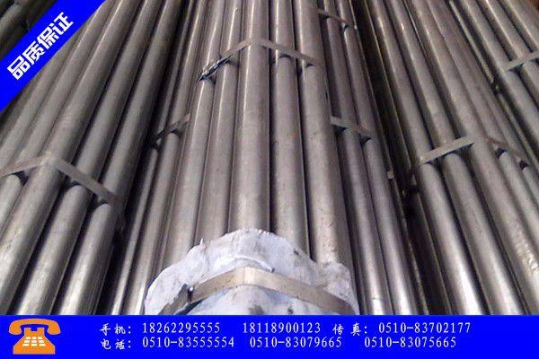 石嘴山市承插式螺旋钢管|石嘴山市不锈钢螺旋风管|石嘴山市螺旋钢管口径市场价格