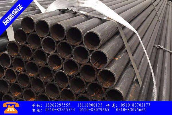 阿勒泰市钢管133|阿勒泰市钢管新报价|阿勒泰市12crmovg合金钢管假一赔万