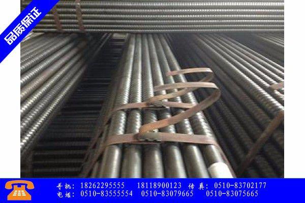 丹东市l415n钢管|丹东市dn1500钢管|丹东市钢管140产品的选择常识