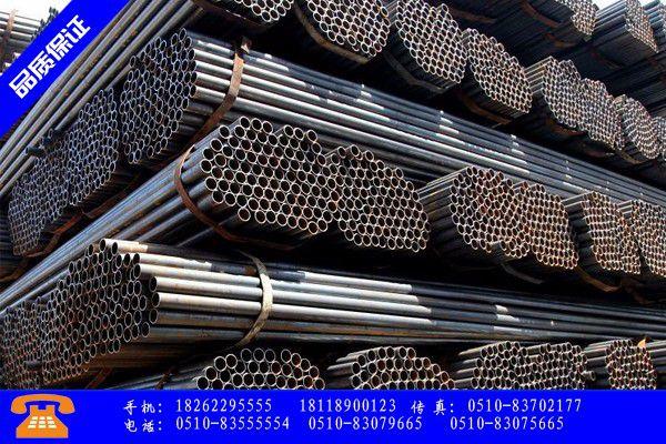 华蓥市搪瓷反应釜材质大厂品质