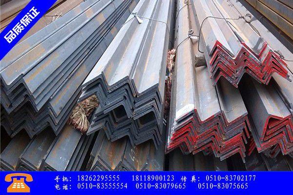 邢台南和县q355b工字钢|邢台南和县20b工字钢多少钱一吨|邢台南和县Q355B工字钢正规专业