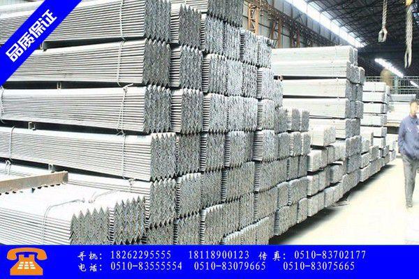 黑龙江省q345e工字钢现货|黑龙江省工字钢多少一吨|黑龙江省160工字钢多少钱赞不绝口