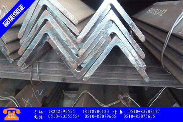 怒江傈僳族自治州白色铝方管便宜价格