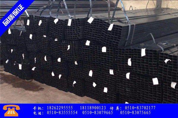 浏阳市铝合金方管比重方案定制|浏阳市冷轧不锈钢管材