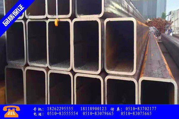 临高县q345b精密管规格型号
