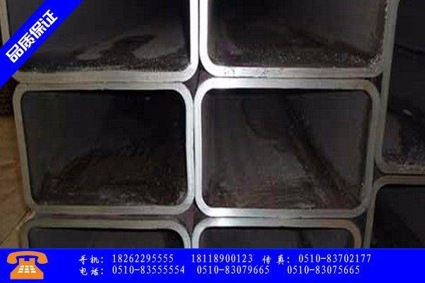 三沙市精密冷拔无缝管|三沙市q345b矩形管|三沙市国标镀锌方矩管品质保证