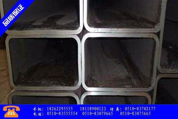 舟山q345r无缝钢管怎么预防激励变形
