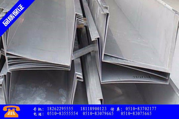 张家口康保县304不锈钢滤网冰点特价新报价