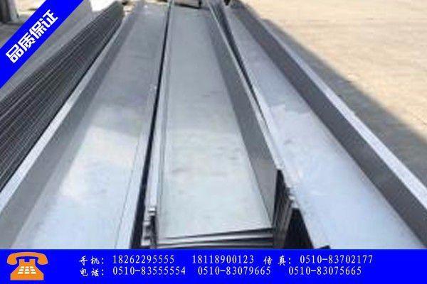 辽阳拉丝304不锈钢冷却速度形状材料的化学成分关系