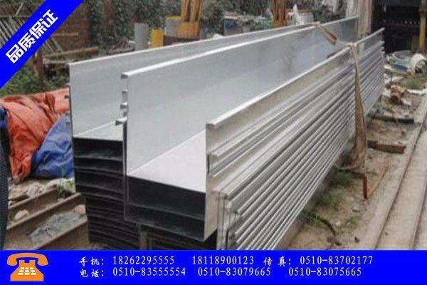 郴州安仁县拉丝不锈钢是304吗行业发展有利因素分析