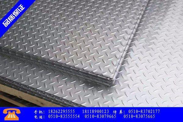 云浮新兴县不锈钢板图片国内价格大幅上涨市场认可度不高