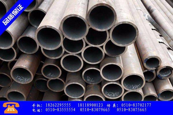 二连浩特市热浸塑钢管150采购商