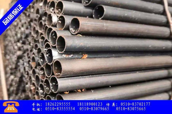 舟山钢套钢钢管价格继续上涨厂家限量接单