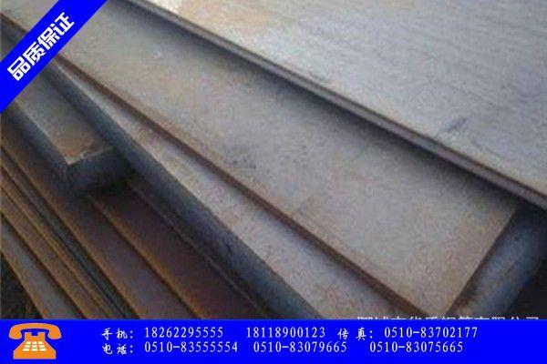 日喀则定结县nm600耐磨板市场有哪些变化|日喀则定结县nm600耐磨钢板