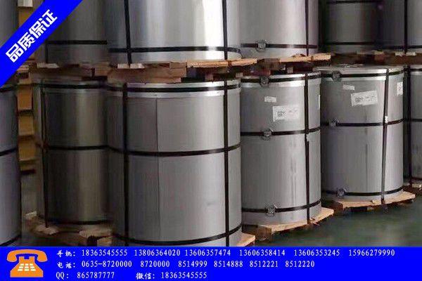 嘉峪关市镀锌钢管壁厚要求产品发展趋势和新兴类别|嘉峪关市镀锌方管25