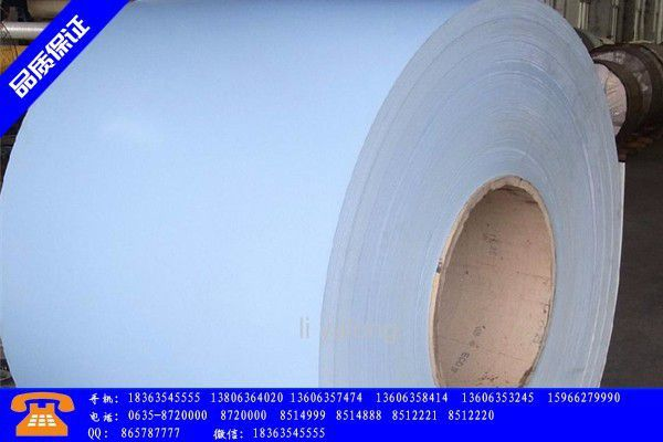铜陵市镀锌矩形钢管品质风险