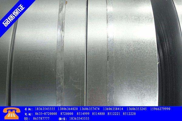 赤峰市热镀锌钢管dn250增长态势