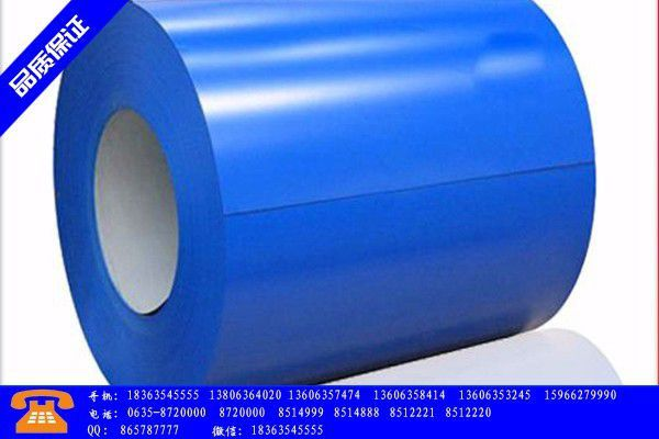 亚q355nh钢板价格厂新市场报价