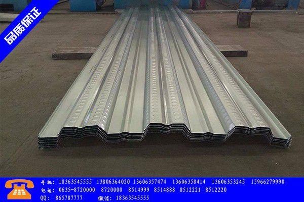 苏州集装箱瓦楞板产销价格及形势