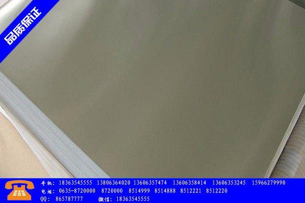 北京海淀区铝板装饰诚信经营