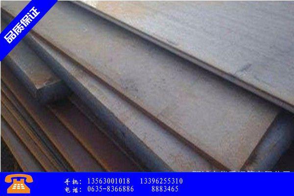 弥勒市nm500耐磨板现货 弥勒市塑料耐候性检测 弥勒市耐候钢锈板高品质低价格
