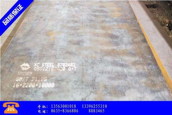 漳平市什么耐候板做工细致