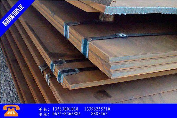 天津河东区eva地垫|天津河东区硅胶橡胶板|天津河东区优耐板齐全优惠报价