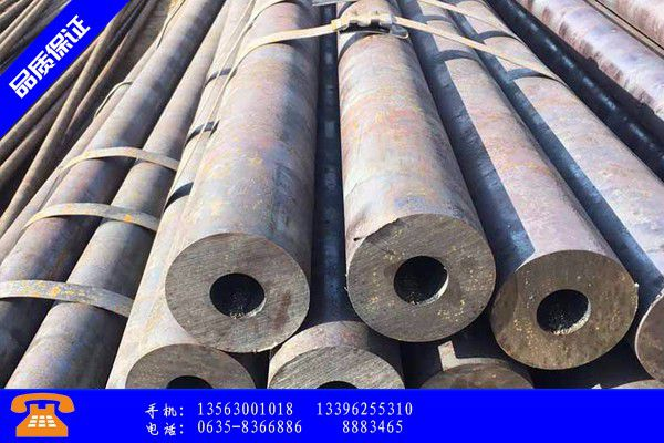 丽江市45cr合金钢管|丽江市热扩合金钢管|丽江市c276合金钢管零售今日新闻