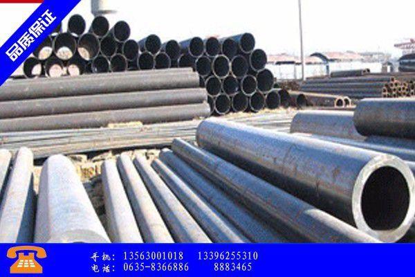 贵州40cr精密钢管生产节后市场未动价格先行