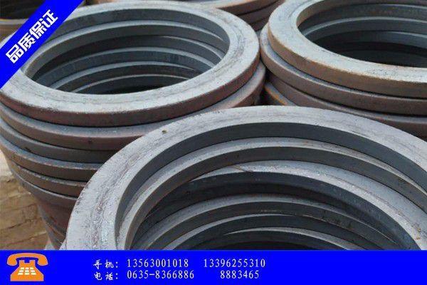 哈爾濱高精密無縫鋼管2市場價格跌40元噸