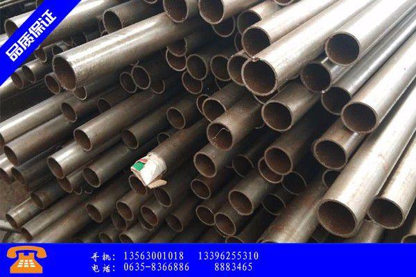 楚雄市钢管端部成型|楚雄市超精密钢管|楚雄市精密六角钢管行业分类