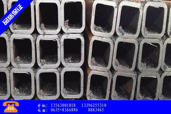 弥勒市16mn钢管精华