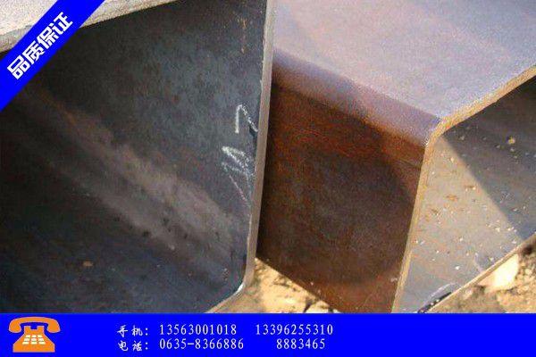 北京密云县无缝合金钢管产品发展趋势和新兴类别|北京密云县外六方内圆钢管