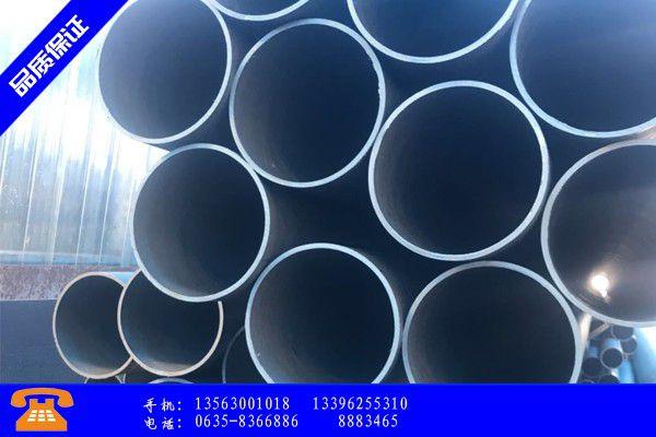 金昌市钢管钝化 金昌市不锈钢钝化处理 金昌市不锈钢钝化光亮剂撬动市场