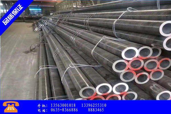 新疆维吾尔自治区不锈钢管道钝化随到随提|新疆维吾尔自治区不锈钢环保酸洗钝化液