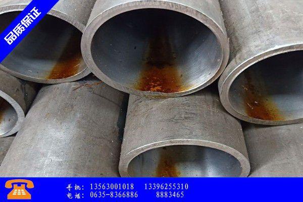 赤峰市液压油缸300吨|赤峰市电动液压油缸|赤峰市液压油缸价格专业生产