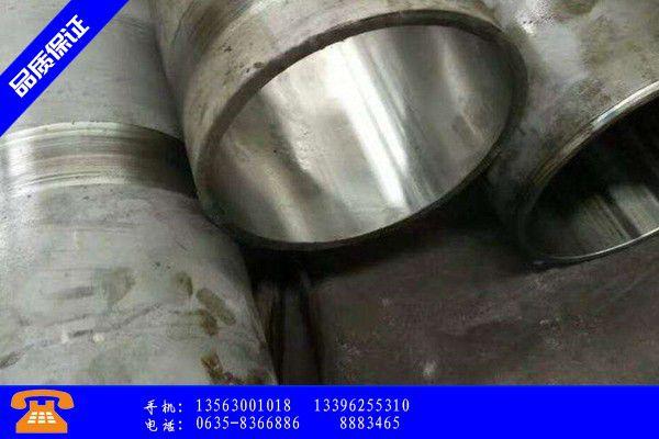 三沙市精密绗磨管产品的优势所在|三沙市绗磨管制造